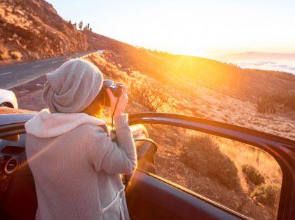 Viajar em abril: os 7 melhores destinos