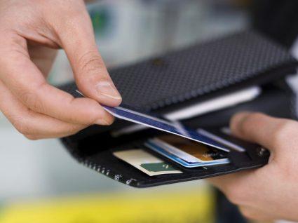 Renovar o cartão de cidadão: como e quando?