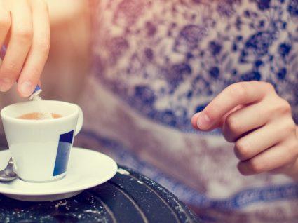 5 alimentos proibidos para quem tem ansiedade