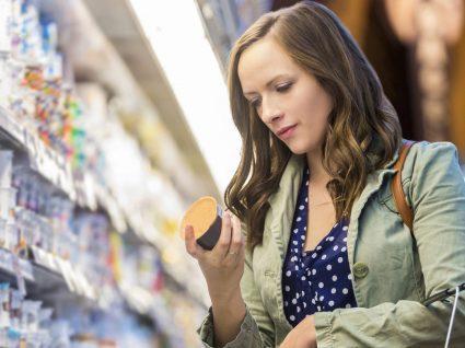 5 truques nos supermercado a que deve estar atento