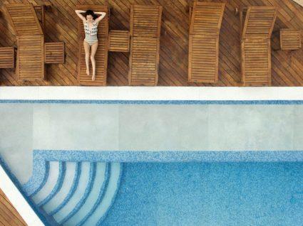 8 casas com piscina no Algarve para alugar este verão