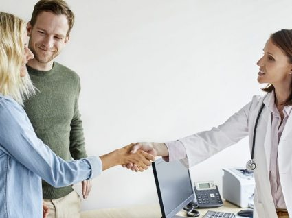 5 questões de saúde íntima que tem medo de colocar