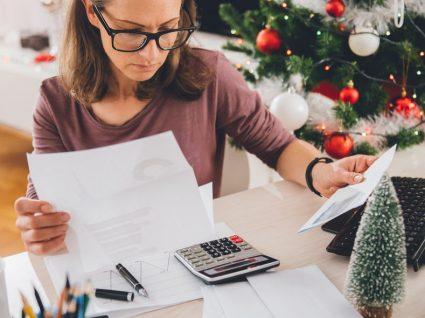 Subsídio de Natal em duodécimos: o que mudou