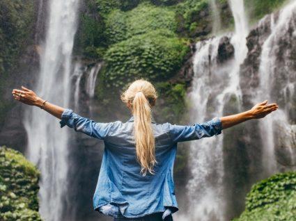 5 dicas para viajar de forma mais sustentável