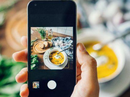 15 blogs de cozinha saudável que vai querer seguir