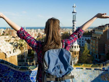 5 dicas para viajar barato este ano