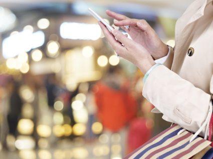 App CTT e-segue: 5 vantagens de um serviço que vai querer conhecer