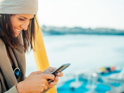 9 dicas para tornar o Android mais rápido