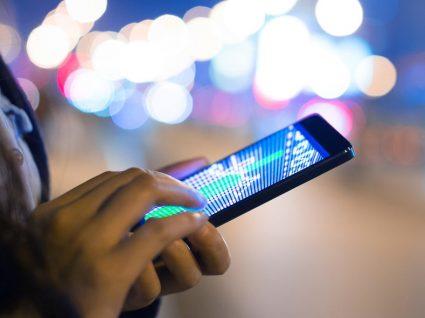 BlueBorne: proteja o seu smartphone desta ameaça