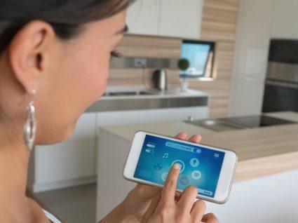 Meo Smart Home: um sistema fácil para uma casa inteligente