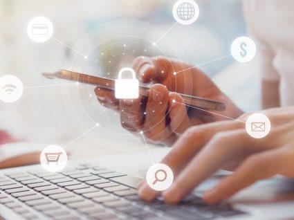 Apps de encontros colocam informações privadas em risco