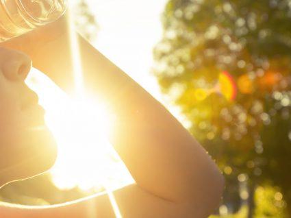"""É """"erro grosseiro"""" aumentar exposição solar para ter mais vitamina D"""