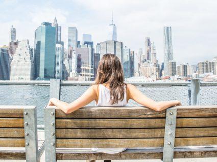 Destinos de férias mais procurados: 6 magníficos