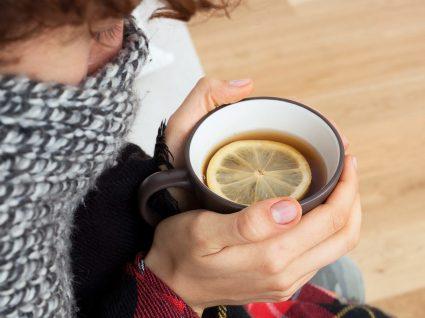 10 erros que nos fazem constipar
