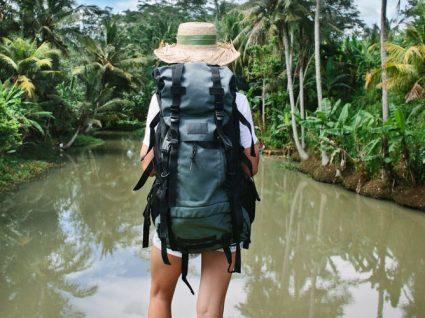 6 dicas ao viajar para um país onde não fala a língua