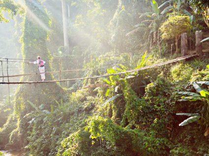 10 destinos obrigatórios para aventureiros