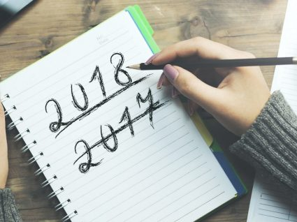 Vai trabalhar na passagem de ano? 4 dicas de sobrevivência