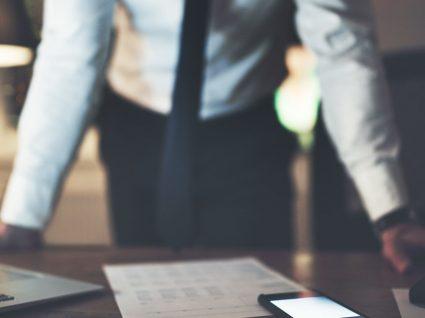 Decisão arbitral no mercado de trabalho: o que é, tipos e regras
