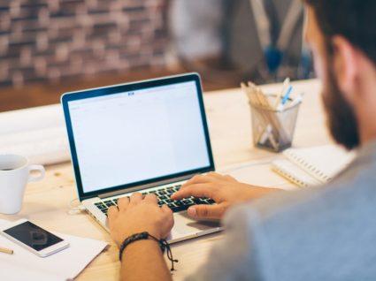 5 formas de obter o Microsoft Office grátis