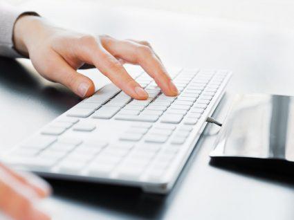 Os 5 teclados mais ergonómicos do mercado