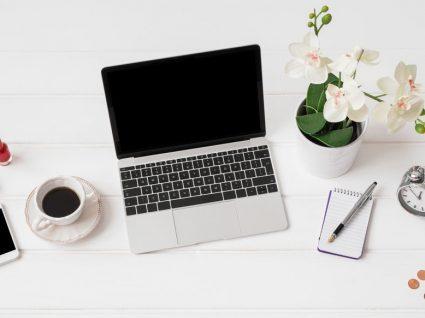 5 gadgets que ajudam a aliviar o stress