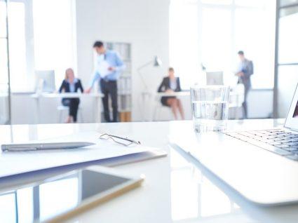 Conheça os 8 tipos de rescisão de contrato de trabalho