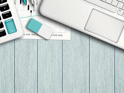 Como calcular o IVA de forma simples e rápida