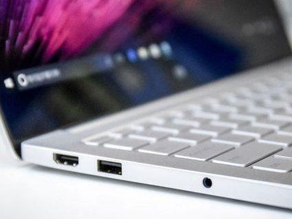 Mi Notebook Pro: conheça a versão low cost do MacBook Pro
