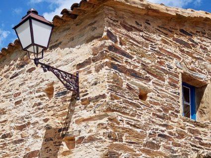 6 casas de Turismo Rural para uma escapadinha única e serena