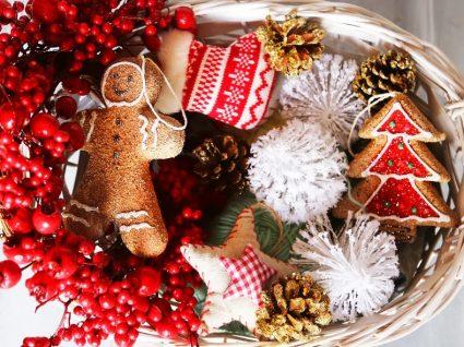 Cabazes de Natal: onde comprar e quais os preços