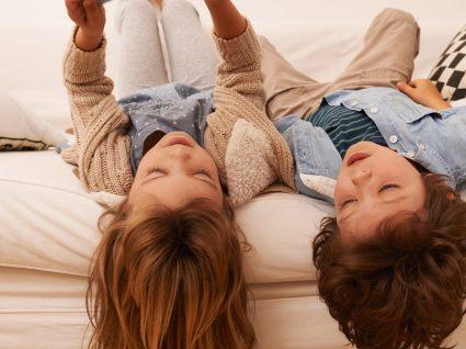 Promoções de meia estação: 6 ótimas compras para os seus filhos