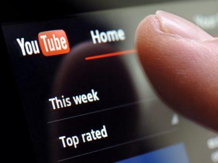 As 5 melhores apps para o YouTube