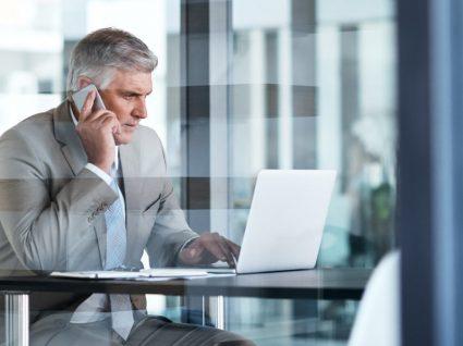 Saiba que informações o seu ex-empregador pode dar sobre si