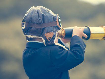 5 coisas que precisa de saber enquanto procura emprego