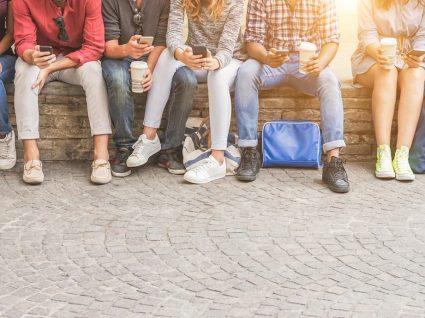 4 sugestões para quitar o smartphone sem gastar dinheiro