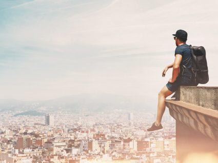 4 coisas que quem viajou para o estrangeiro pensou pelo menos uma vez