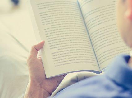 Os livros mais esperados de 2018