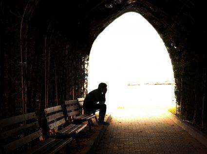 Stress pós traumático: causas, consequências e tratamento