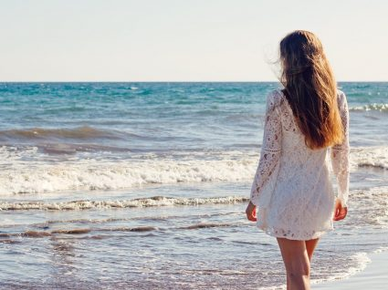 As 11 melhores praias do norte de Portugal