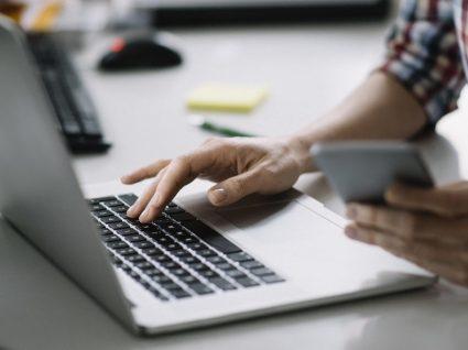 Como consultar despesas do IRS em 5 passos