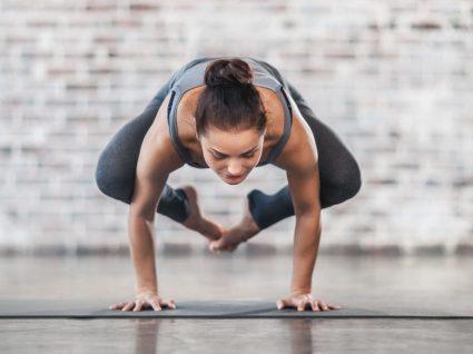 6 incríveis benefícios do pilates que precisa de conhecer