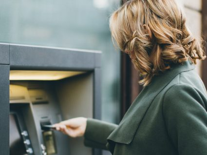Como saber a quem pertence uma entidade multibanco