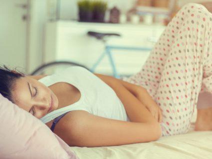 6 sintomas de apendicite: reconheça os sinais