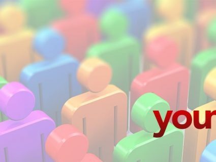 Younyk: rede social portuguesa já tem 10 mil utilizadores