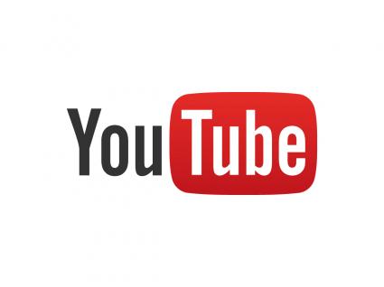 YouTube lança serviço de subscrição de televisão
