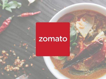 Zomato está a recrutar no Porto e em Lisboa