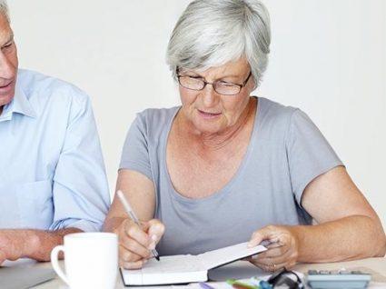 Função Pública: aprovado fim do corte de 14,7% nas pensões