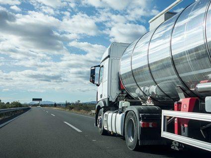 Greve: motoristas e patrões mantém braço-de-ferro