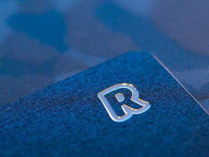 Revolut for Business tem nova ferramenta de gestão de gastos