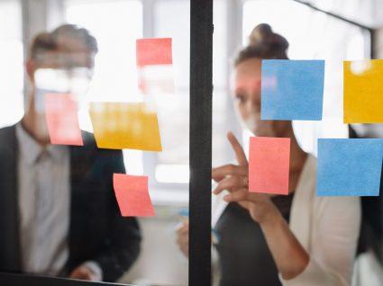 Estilos de tomar decisões: como adaptar e reduzir o stress